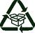 Kartong logo
