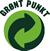 Grønt Punkt Norge logo