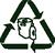 Plastemballasje logo
