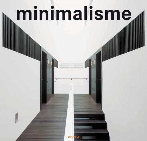 Minimalism = Minimalisme