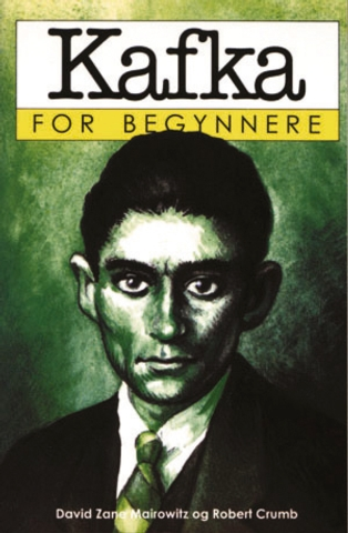 Kafka for begynnere