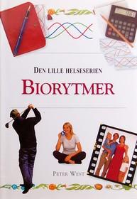 Biorytmer