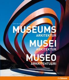 Museums arkitektur = Musei arkitektur = Museo arkkitehtuuri