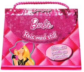 Barbie: Reis med stil