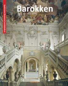 Barokken = Barocken = Barokki
